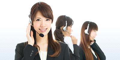 携帯キャリア決済現金化