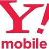 携帯決済現金化Y!mobile