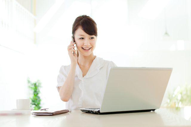 キャリア決済現金化の注意点3