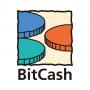 ビットキャッシュ(BitCash)高額買取