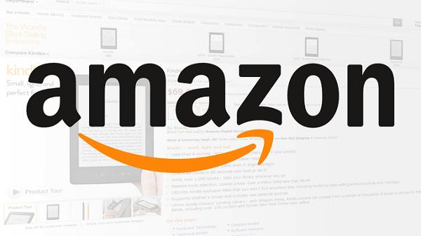 Amazonでキャリア決済を上手に使いこなそう!