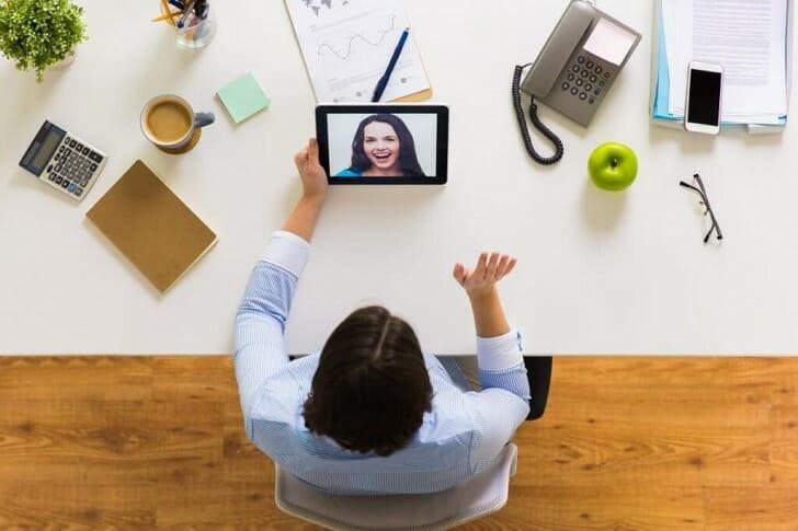 キャリア決済を利用できるオンライン英会話教室