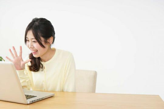 オンライン英会話教室の支払いにキャリア決済を利用して手軽に英語を学ぼう!!
