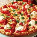 キャリア決済をピザの宅配サービスで有効活用