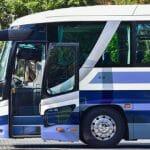 キャリア決済で高速バス、夜行バスの支払いができるって知ってる?