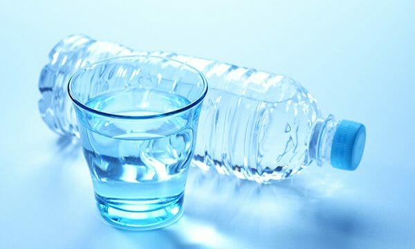 プレミアムウォーターは高品質な天然水