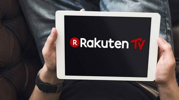Rakuten TVのメリット