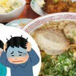 金欠でも中華料理が食べたい!そんなときはキャリア決済現金化が超便利!