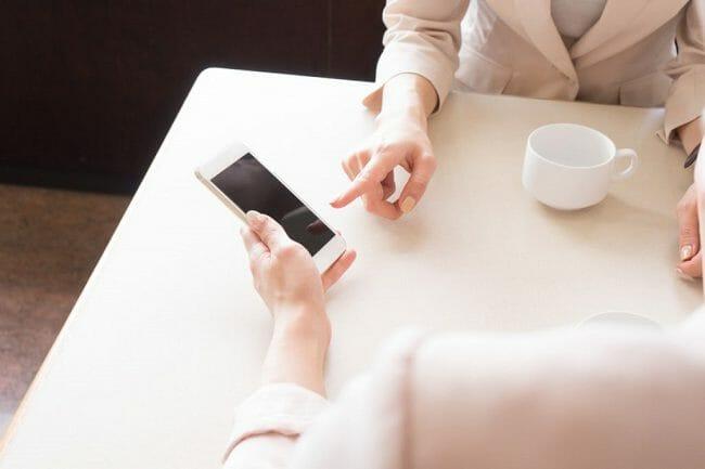 携帯電話を契約する前に確認するべき重要点