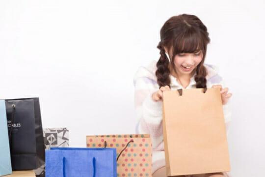 キャリア決済をファッション通販サイトで利用しよう!
