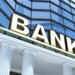 現金化サービスに朗報!各銀行で24時間振込サービス開始!