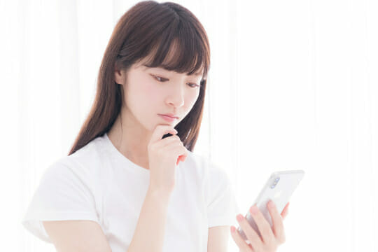 「2018年版」各携帯キャリアのシェア率を徹底調査!人気の携帯キャリアはどこ?