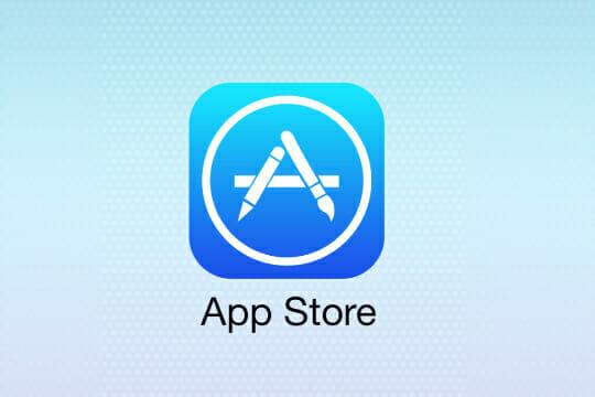 App Storeからキャリア決済を利用してiTunesコードを購入する方法!!