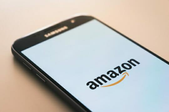 クレジットカードで決済するアマゾンギフト券購入方法
