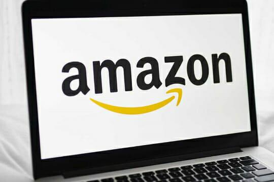 チャージ済みアマゾンギフト券を現金化する方法