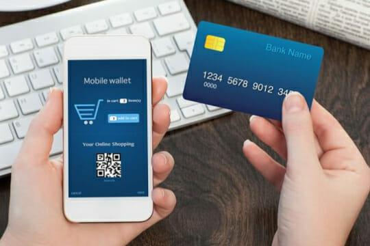 キャリア決済をクレジットカードの代用として扱う方法