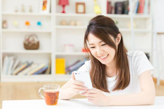 携帯キャリア決済現金化とは?