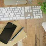 携帯キャリア決済現金化を安全におこなう方法