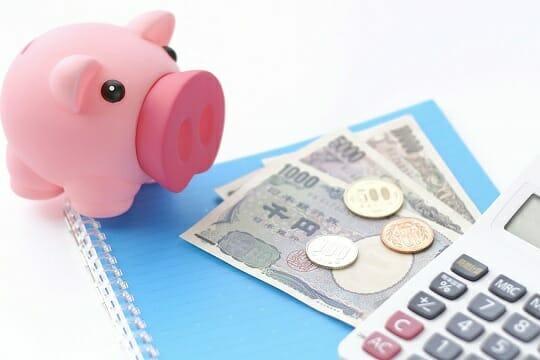 現金化をもっと知りたい!キャリア決済とクレジットカードの実用的な現金化手法