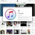 iTunesの動作が重いときに試したい5つの対処法