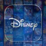 Disney+(ディズニープラス)の月額料金をキャリア決済で支払う全手順